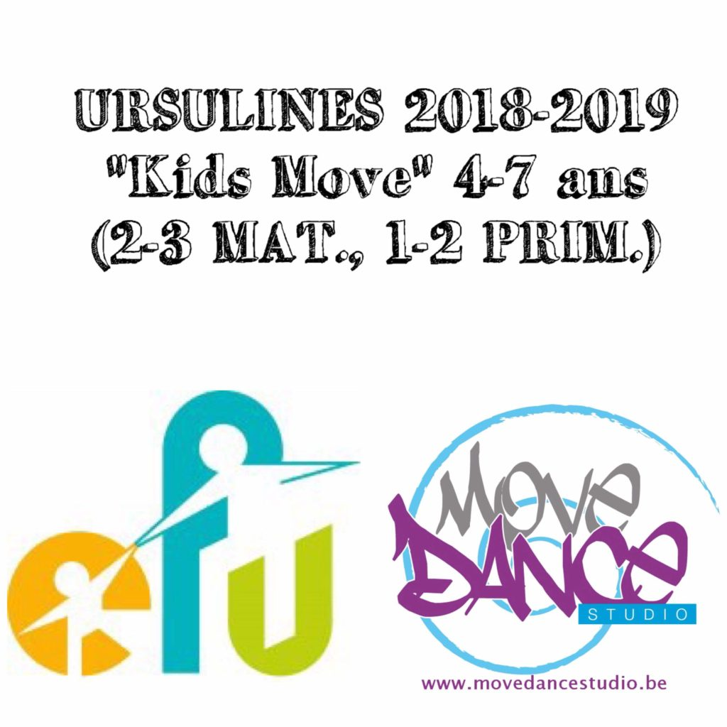 Ursulines-4-7ans-2018-2019