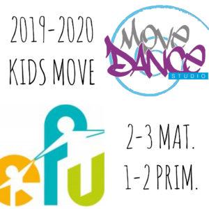 Ursulines-4-7ans-2019-2020