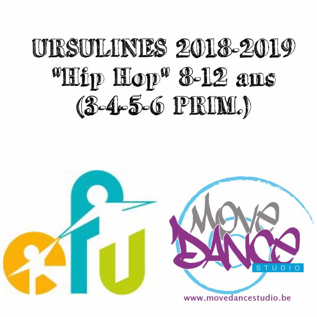 Ursulines-8-12ans-2018-2019