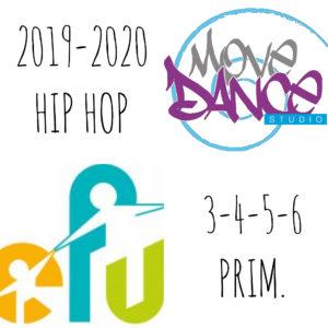 Ursulines-8-12ans-2019-2020