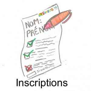 formulaire-inscriptions-300x300