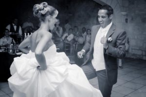 mariage-maries