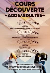 COURS-DECOUVERTE-ADULTES-2019
