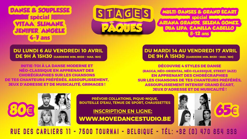 stage-paques-4-7-ans-danse-souplesse