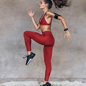 full-body-cardio-move-dance-studio