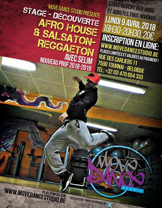 move-dance-studio-selim