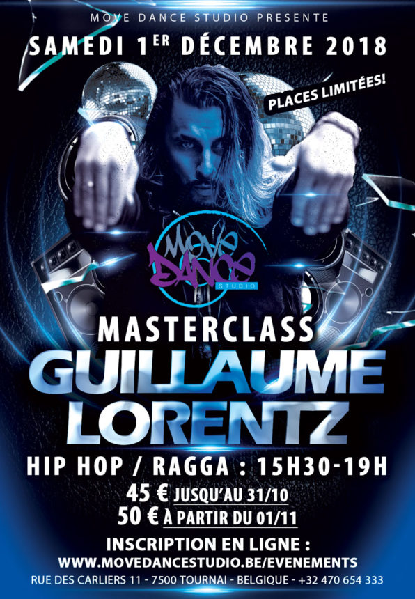 GuillaumeLorentz-decembre-2018