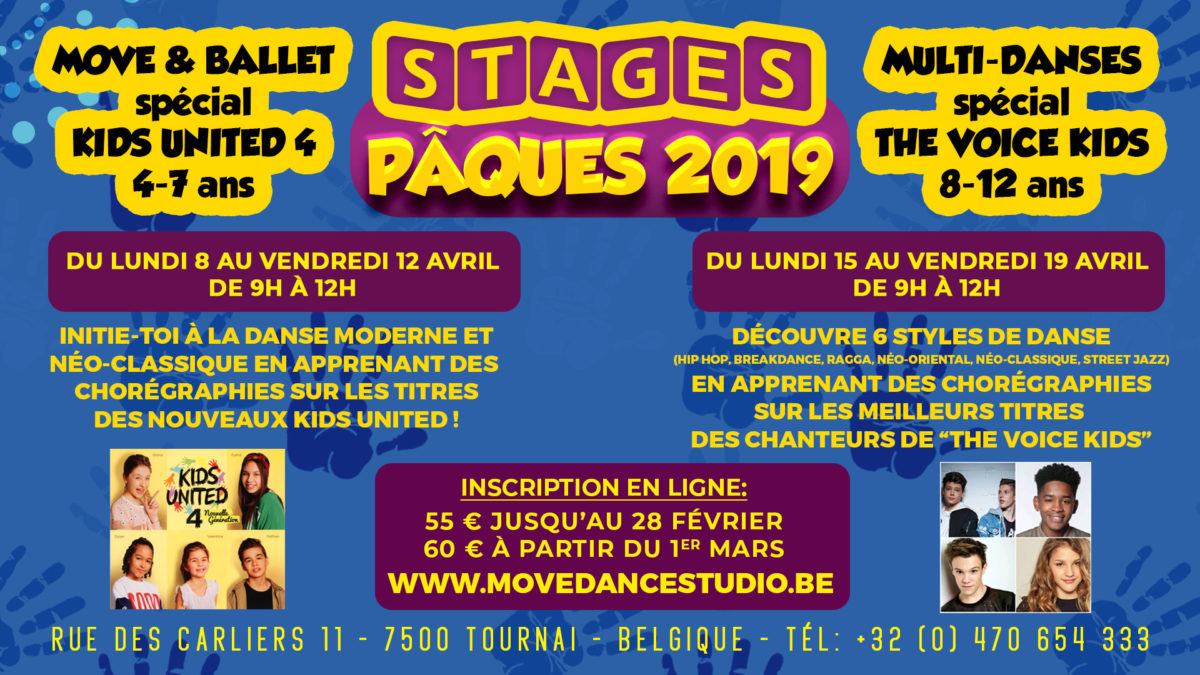 stage-paques-4-7-ans-kids-united-4