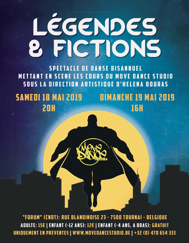 spectacle-legendes-et-fictions-2019-move-dance-studio