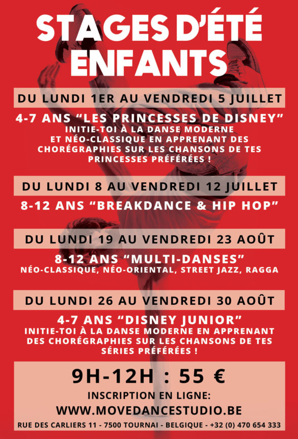 STAGES-ENFANTS-2019-1
