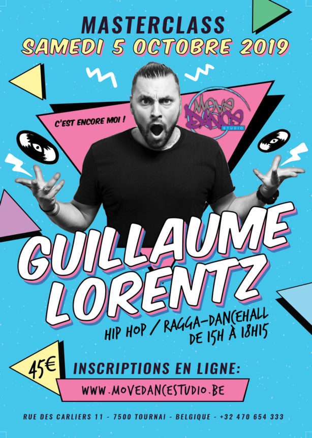 masterclass-guillaume-lorentz2019-move-dance-studio