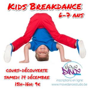 cours-decouverte-kids-breakdance-6-7-ans