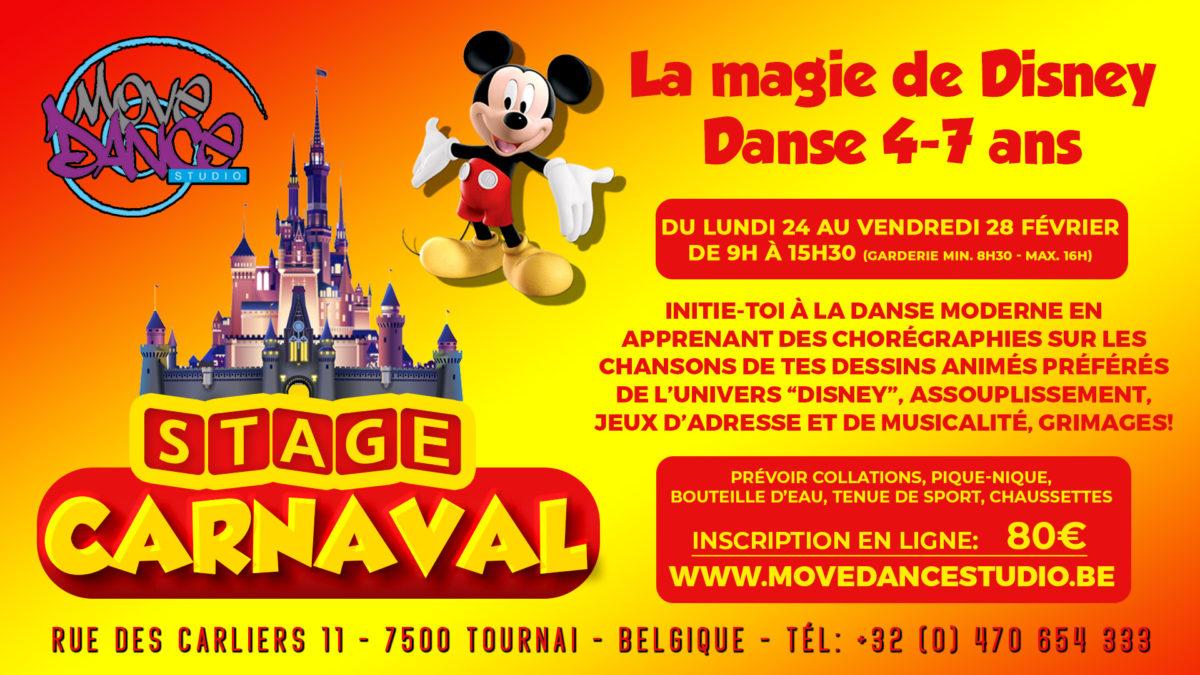 stage-carnaval-4-7-ans-la-magie-de-disney