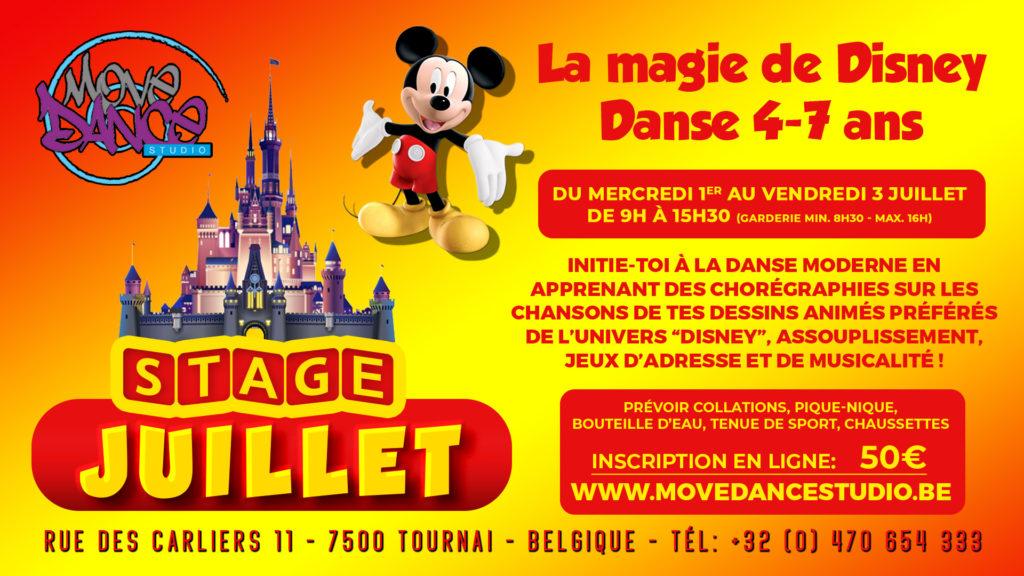 stage-juillet-2020-magie-de-disney