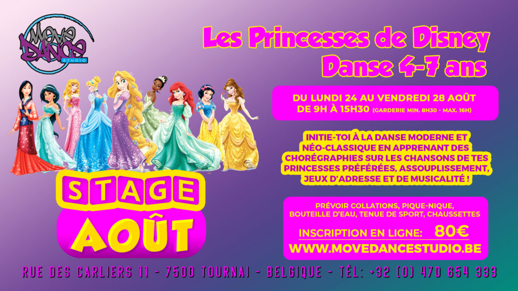 stage-aout-2020-les-princesses-de-disney