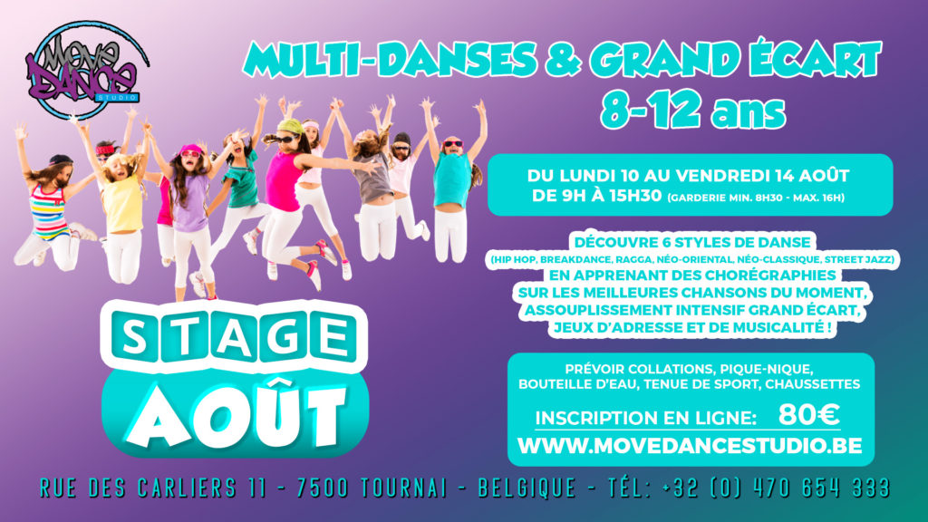 stage-aout-2020-multi-danse-grand-ecart-8-12-ans